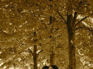 Le nozze di Emanuele e Barbara 3