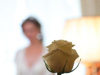 Le nozze di Lianna e Pasquale 3