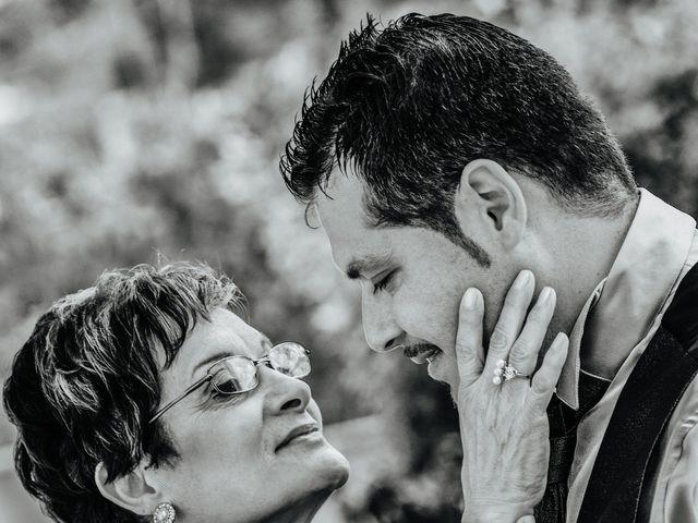 Il matrimonio di Paolo e Marilena a Palermo, Palermo 4