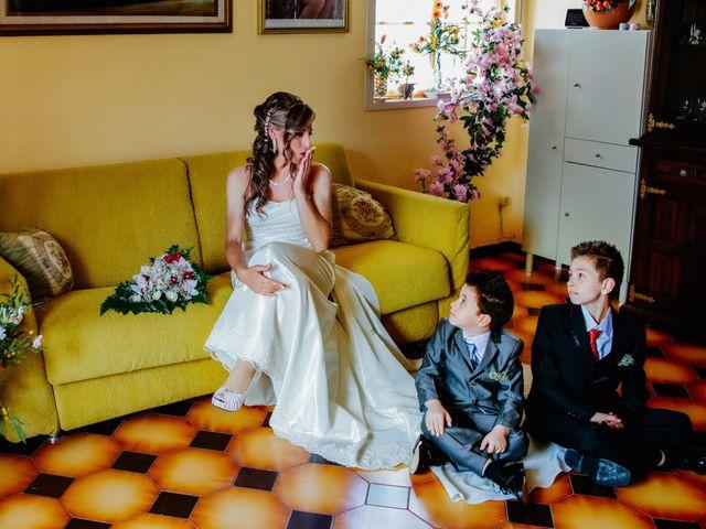 Il matrimonio di Paolo e Marilena a Palermo, Palermo 9
