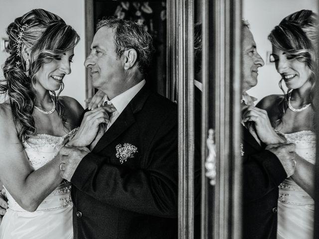 Il matrimonio di Paolo e Marilena a Palermo, Palermo 11