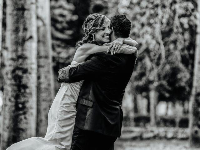 Il matrimonio di Paolo e Marilena a Palermo, Palermo 20