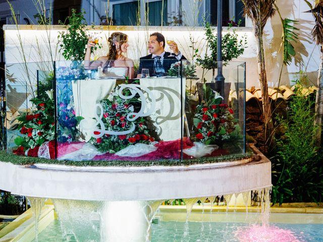 Il matrimonio di Paolo e Marilena a Palermo, Palermo 25