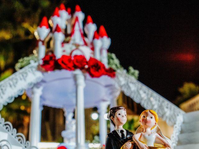 Il matrimonio di Paolo e Marilena a Palermo, Palermo 27