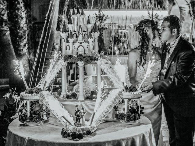 Il matrimonio di Paolo e Marilena a Palermo, Palermo 28