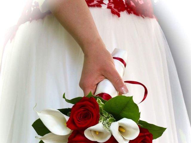 Il matrimonio di Barbara e Emanuele a Cuneo, Cuneo 4