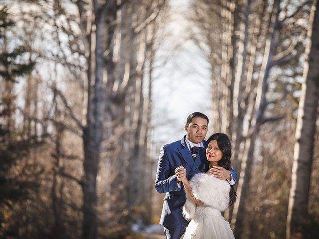 Il matrimonio di Vincent e Jera a Reggio di Calabria, Reggio Calabria 29
