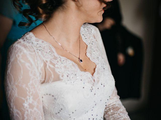 Il matrimonio di Paolo e Roberta a Teramo, Teramo 7