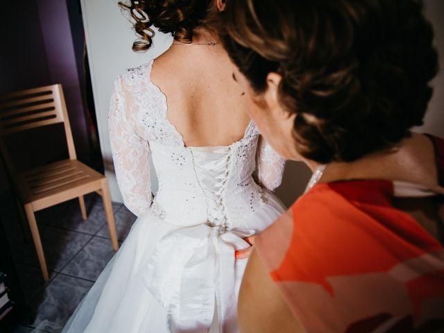 Il matrimonio di Paolo e Roberta a Teramo, Teramo 14