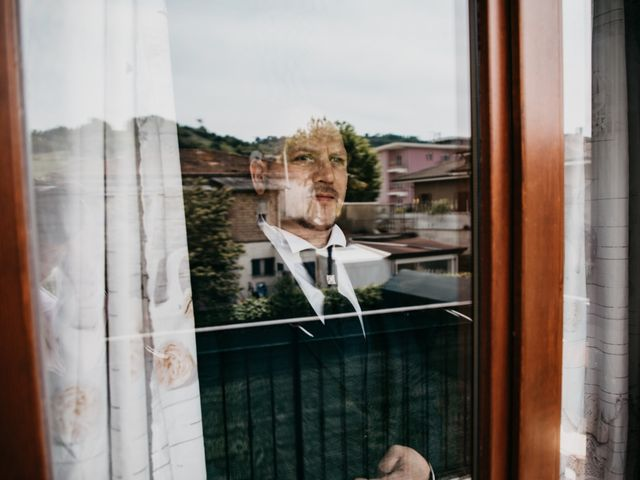 Il matrimonio di Paolo e Roberta a Teramo, Teramo 25