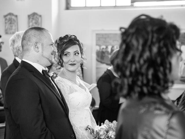 Il matrimonio di Paolo e Roberta a Teramo, Teramo 33