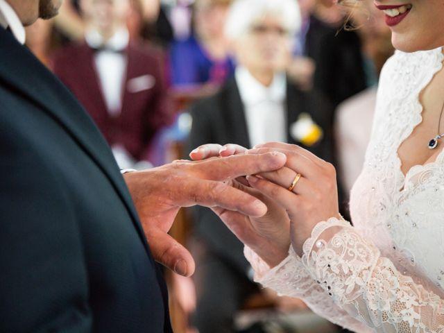 Il matrimonio di Paolo e Roberta a Teramo, Teramo 37