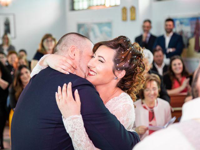 Il matrimonio di Paolo e Roberta a Teramo, Teramo 39