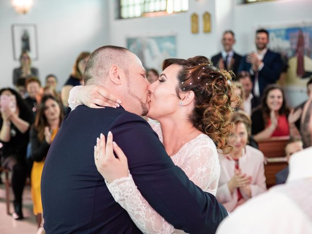 Il matrimonio di Paolo e Roberta a Teramo, Teramo 40
