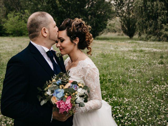 Il matrimonio di Paolo e Roberta a Teramo, Teramo 49