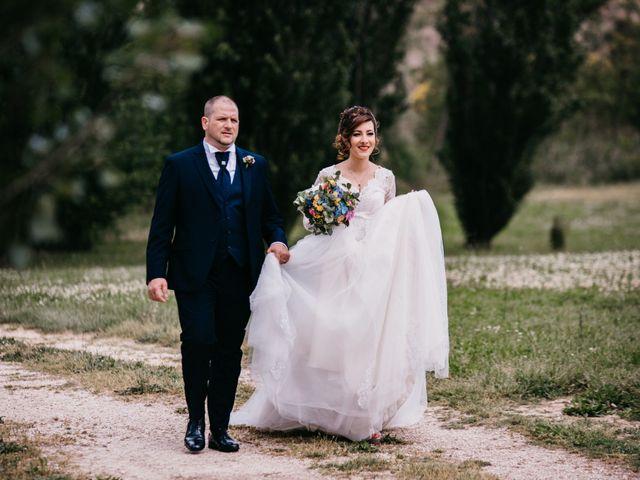 Il matrimonio di Paolo e Roberta a Teramo, Teramo 51