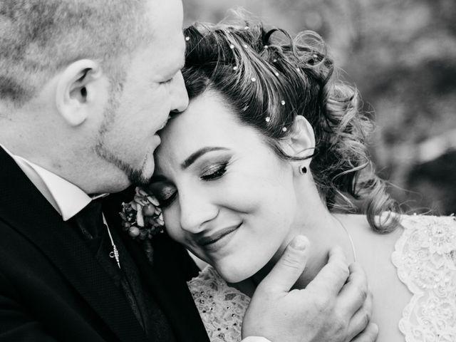 Il matrimonio di Paolo e Roberta a Teramo, Teramo 52