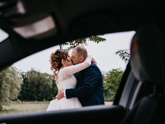 Il matrimonio di Paolo e Roberta a Teramo, Teramo 55