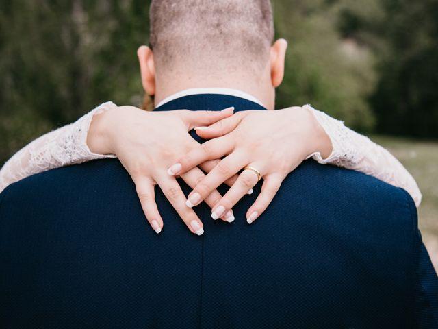 Il matrimonio di Paolo e Roberta a Teramo, Teramo 57