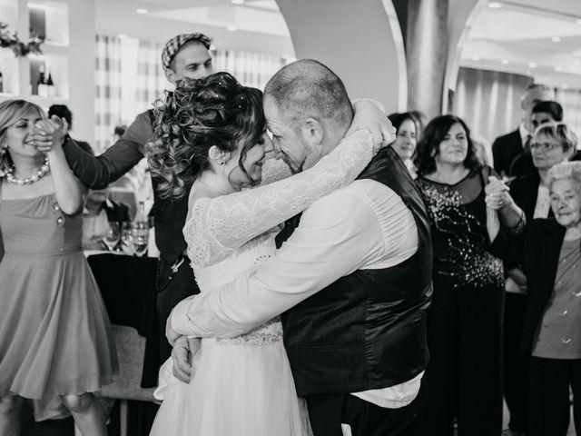 Il matrimonio di Paolo e Roberta a Teramo, Teramo 68