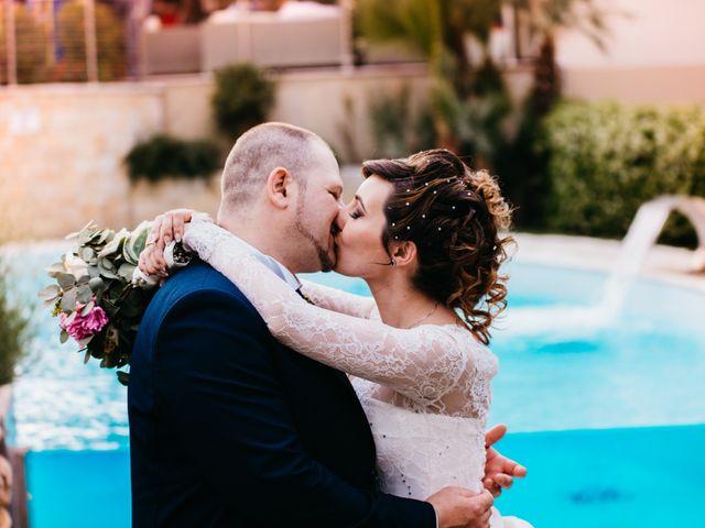 Il matrimonio di Paolo e Roberta a Teramo, Teramo 71