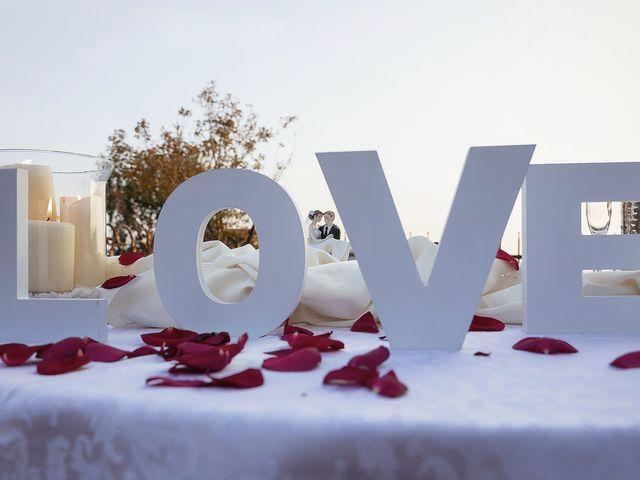 Il matrimonio di Andrea e Erika a Dello, Brescia 52