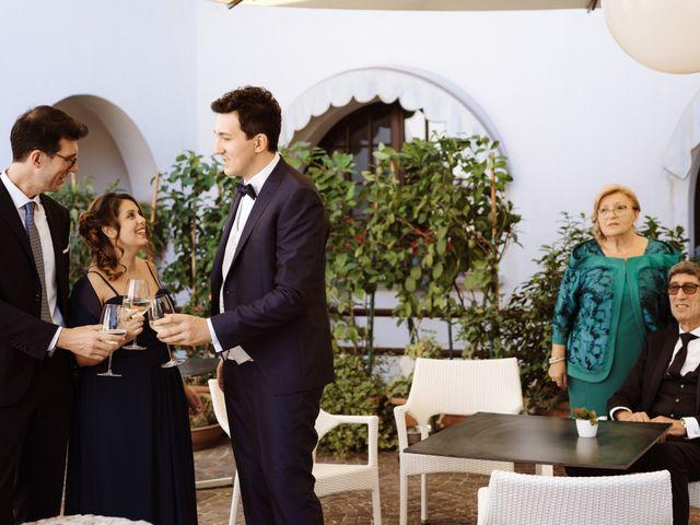 Il matrimonio di Daniele e Valentina a Porcia, Pordenone 12