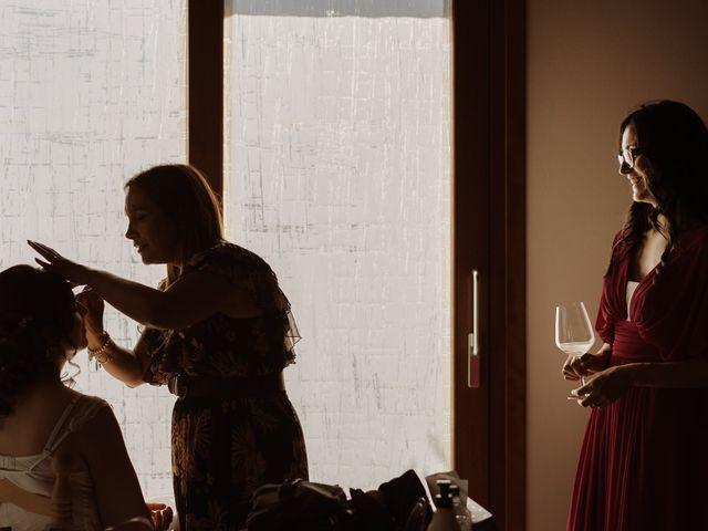 Il matrimonio di Daniele e Valentina a Porcia, Pordenone 19