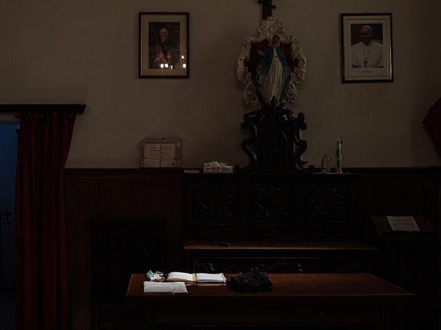 Il matrimonio di Daniele e Valentina a Porcia, Pordenone 32