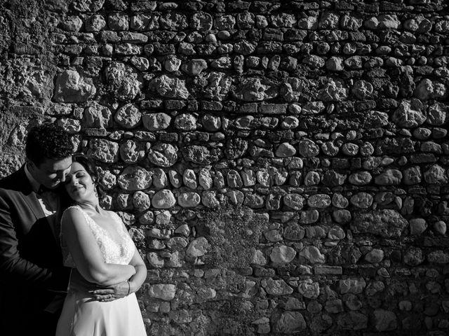 Il matrimonio di Daniele e Valentina a Porcia, Pordenone 46