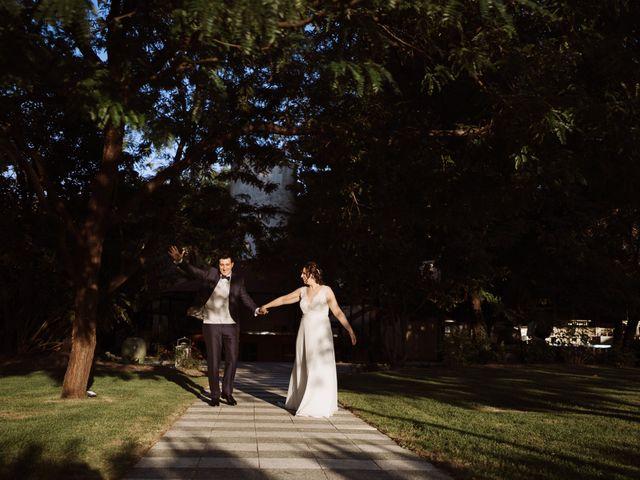 Il matrimonio di Daniele e Valentina a Porcia, Pordenone 49