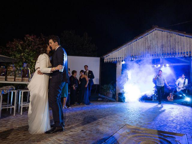Il matrimonio di Daniele e Valentina a Porcia, Pordenone 69