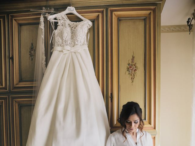 Il matrimonio di Giovanni e Anita a Palermo, Palermo 6