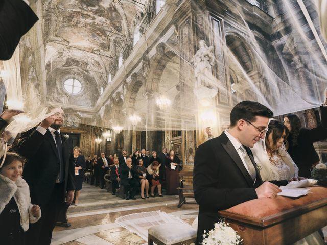 Il matrimonio di Giovanni e Anita a Palermo, Palermo 22