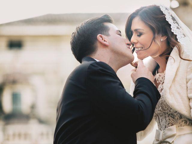 Il matrimonio di Giovanni e Anita a Palermo, Palermo 29