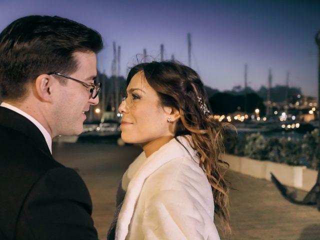 Il matrimonio di Giovanni e Anita a Palermo, Palermo 39