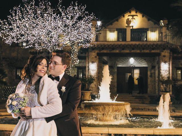 Il matrimonio di Giovanni e Anita a Palermo, Palermo 48