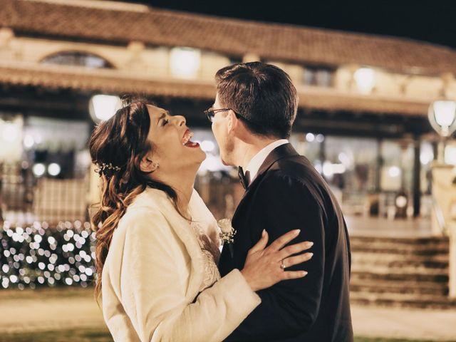 Il matrimonio di Giovanni e Anita a Palermo, Palermo 52