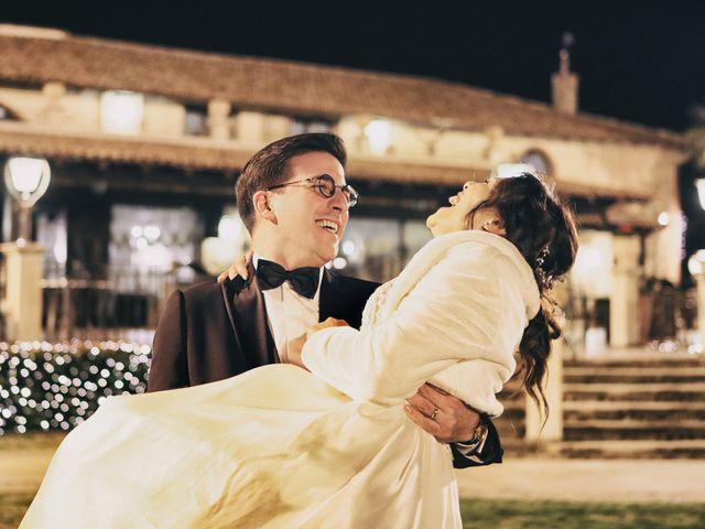 Il matrimonio di Giovanni e Anita a Palermo, Palermo 53