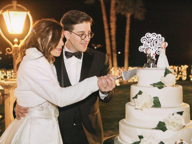 Il matrimonio di Giovanni e Anita a Palermo, Palermo 56