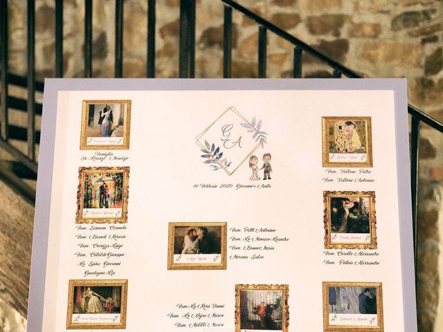 Il matrimonio di Giovanni e Anita a Palermo, Palermo 58