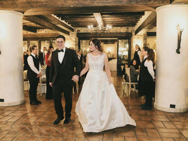 Il matrimonio di Giovanni e Anita a Palermo, Palermo 59