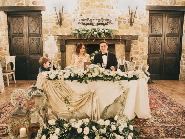 Il matrimonio di Giovanni e Anita a Palermo, Palermo 62
