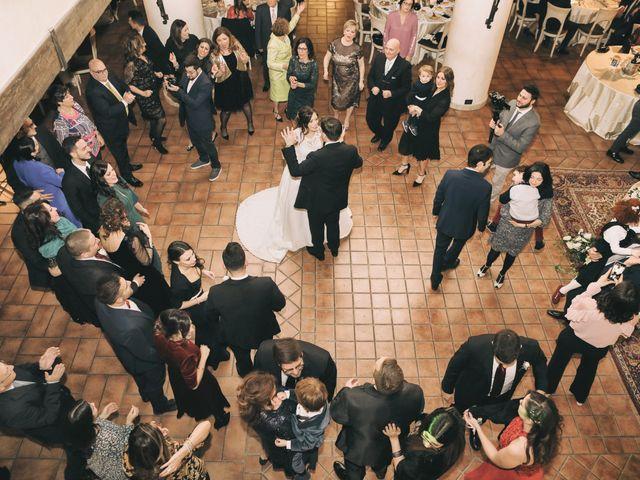 Il matrimonio di Giovanni e Anita a Palermo, Palermo 63