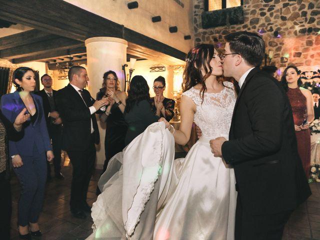 Il matrimonio di Giovanni e Anita a Palermo, Palermo 68