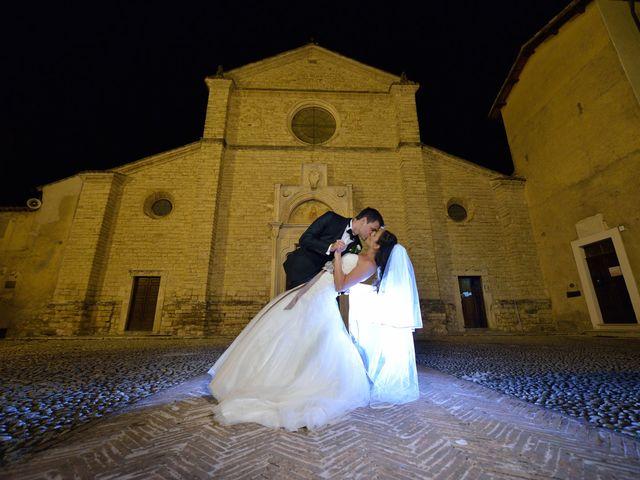 le nozze di Elena e Panagiotis