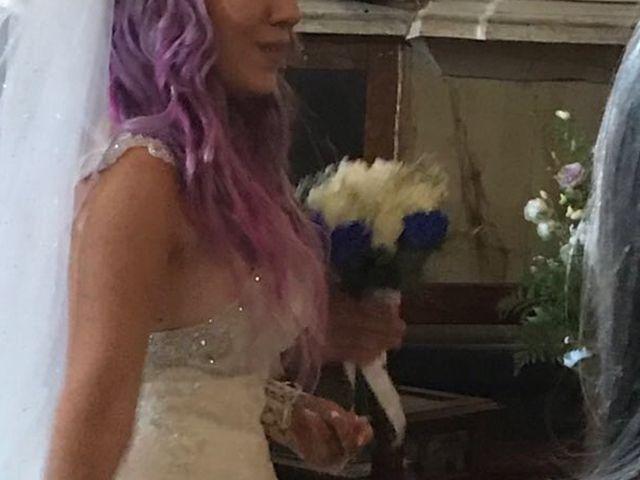 Il matrimonio di Matteo e Rossella a Licata, Agrigento 9