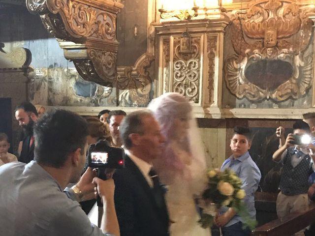 Il matrimonio di Matteo e Rossella a Licata, Agrigento 12