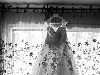 Le nozze di Marta e Jacopo 3