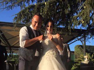 le nozze di Gianpaolo e Ida 3